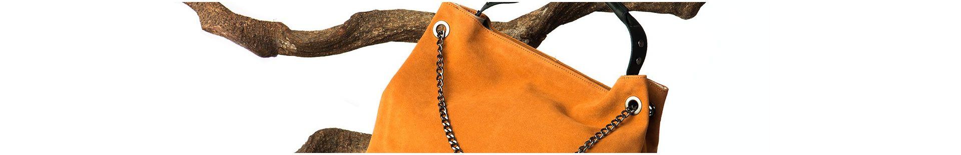 Shoulder & Crossbody Bags